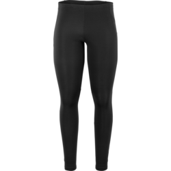 Sugoi Titan Zap Tight - Men's