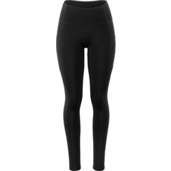 Sugoi MidZero Zap Tight - Women's