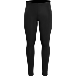 Sugoi MidZero Zap Tight - Men's
