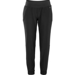 Sugoi Coast Pant - Women's