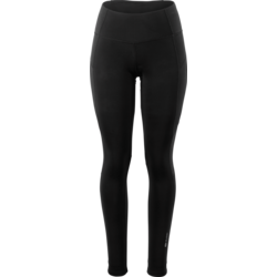 Sugoi Evolution MidZero Chamois Tight - Women's