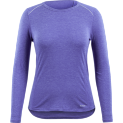 Sugoi Verve Long Sleeve - Women's