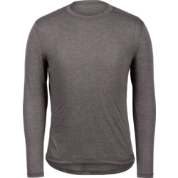 Sugoi Pace Long Sleeve - Men's
