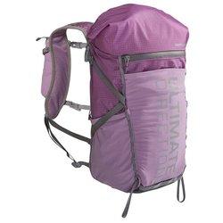 Ultimate Direction FastpackHer 30 - Women's