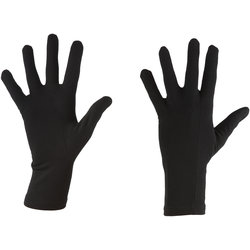 Icebreaker Adult 200 Oasis Glove Liner