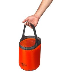 Sea to Summit Ultra-Sil Folding Bucket