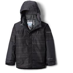 Columbia Whirlibird™ II Interchange Jacket - Kid's