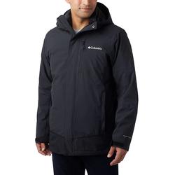 Columbia Lhotse™ III Interchange Jacket - Men's