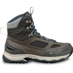 Vasque Breeze AT Gore-Tex - (Wide Width Available) - Women's