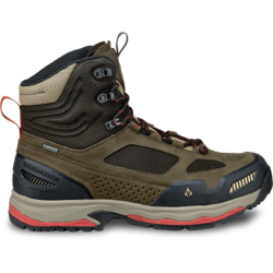 Vasque Breeze AT Gore-Tex - (Wide Width Available) - Men's