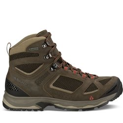 Vasque Breeze III GTX - Men's