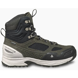 Vasque Breeze WT GTX *WIDE Width Only* - Women's