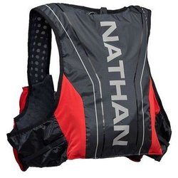 Nathan Vapor Swift 4L Vest - Men's