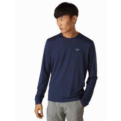 Arcteryx Velox Long Sleeve Shirt - Men's