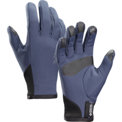 Arcteryx Venta GORE WINDSTOPPER Glove
