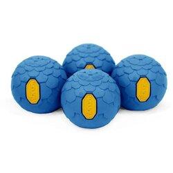 Helinox Vibram Ball Feet Set 45mm