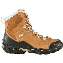Oboz Footwear Bridger 7
