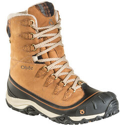 Oboz Footwear Sapphire 8