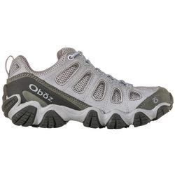 Oboz Footwear Sawtooth II Low - Women's