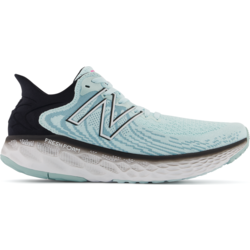New Balance 1080 v11 - Women's (Available in Wide Width)