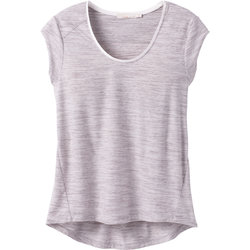 Prana Everett Top - Women's