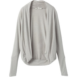 Prana Foundation Shrug - Women's