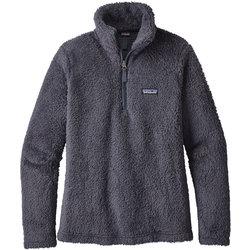 Patagonia Los Gatos 1/4-Zip Fleece - Women's