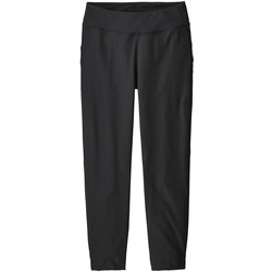 Patagonia Lined Happy Hike Studio Pants - Women's