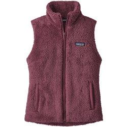 Patagonia Los Gatos Fleece Vest - Women's