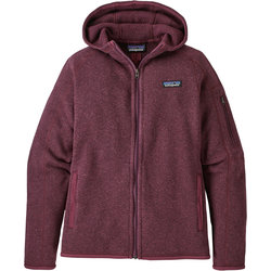 Patagonia Better Sweater® Hoody - Women's