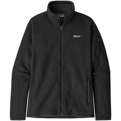 Patagonia Better Sweater® Jacket - Women's