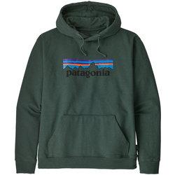 Patagonia P-6 Logo Uprisal Hoody - Men's