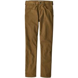 Patagonia Performance Twill Jeans - Regular - Men's