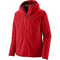 Patagonia Calcite GTX Jacket - Men's