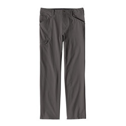 Patagonia Quandary Pants - Regular - Men's