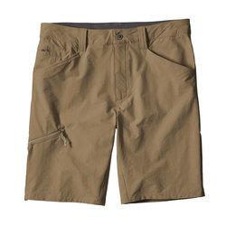 Patagonia Quandary Shorts - 10