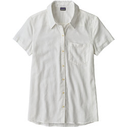 Patagonia Lightweight A/C® Top - Women's