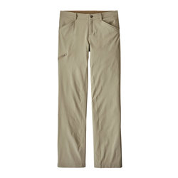 Patagonia Quandary Pants - Regular - Women's