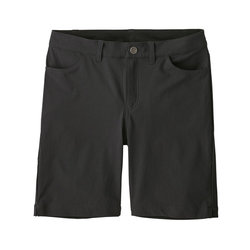 Patagonia Skyline Traveler Shorts - Women's
