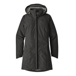 Patagonia Torrentshell City Coat - Women's