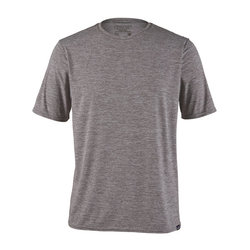Patagonia Capilene® Cool Daily Shirt - Men's
