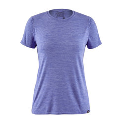 Patagonia Capilene® Cool Daily Shirt - Women's