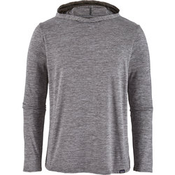 Patagonia Capilene® Cool Daily Hoody - Men's