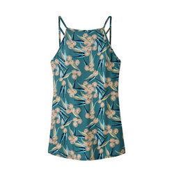 Patagonia Alpine Valley Tank - Women's