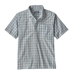 Patagonia Puckerware® Shirt - Men's