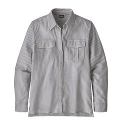 Patagonia Lightweight A/C® Buttondown - Women's