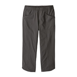 Patagonia High Spy Cropped Pants - Women's