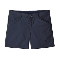 Patagonia Quandary Shorts - 5