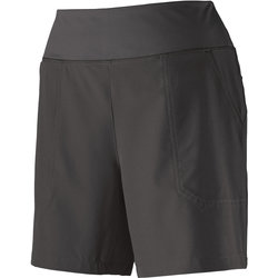 Patagonia Happy Hike Shorts - 6