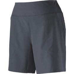 Patagonia Happy Hike Shorts - 6